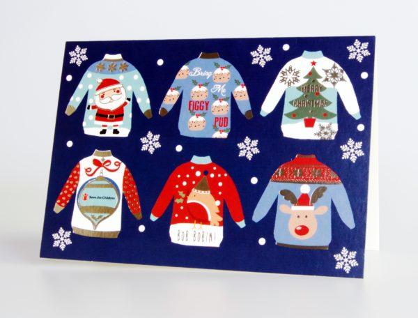 STC-Christmas-card
