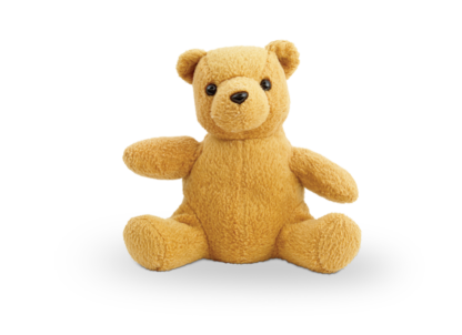 Charity gift - toys