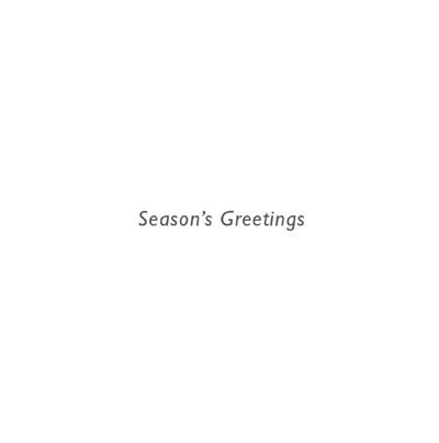 14 greeting