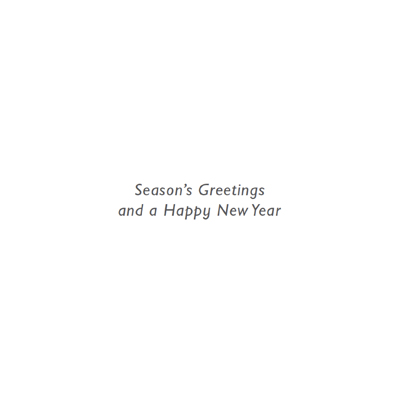 26 greeting