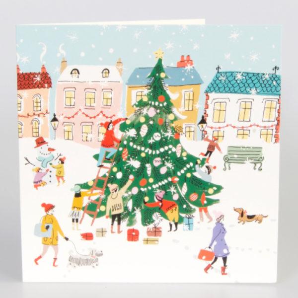 STC-Christmas-card-19