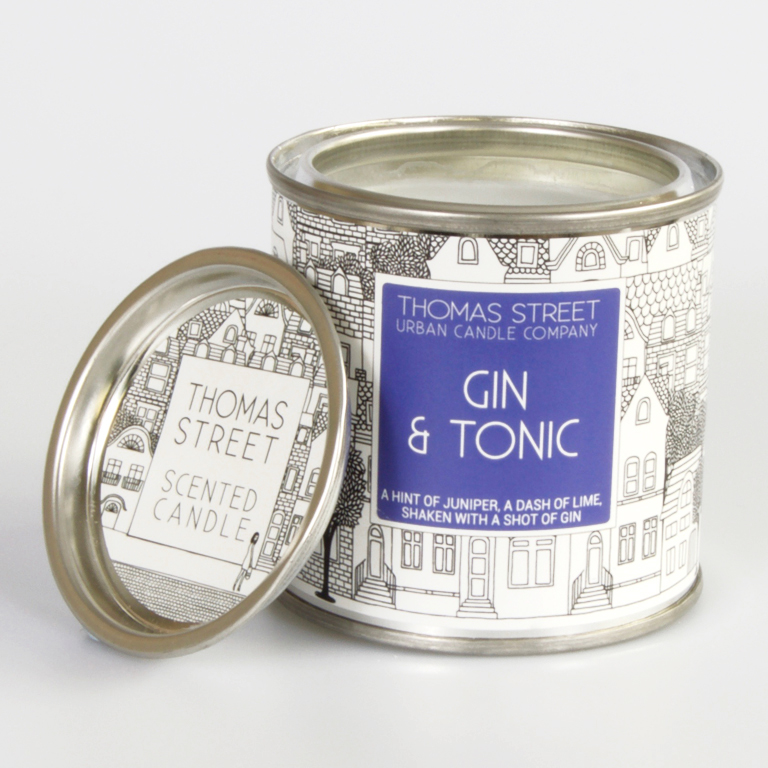 STC-G&T-open-candle-web