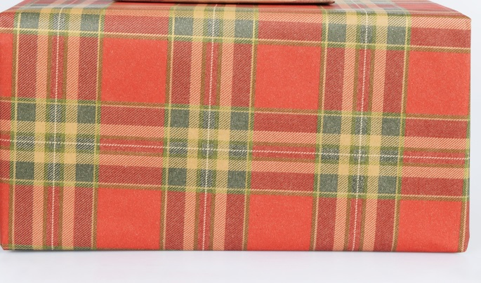 STC-dual-wrapping-paper-boxed.jpg.2