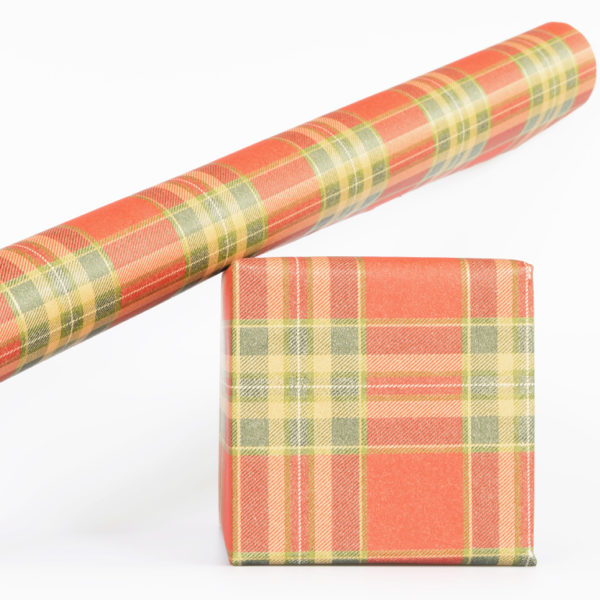 STC-red-wrapping-paper-1
