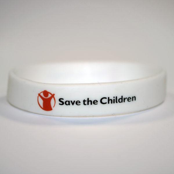 STC-wristband
