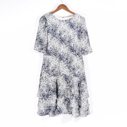 Reiss vintage dress