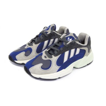 Adidas Yung-1 trainers
