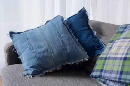 vintage cushions