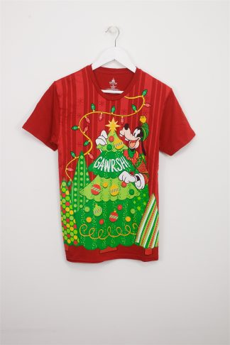 Charity Christmas T-shirt